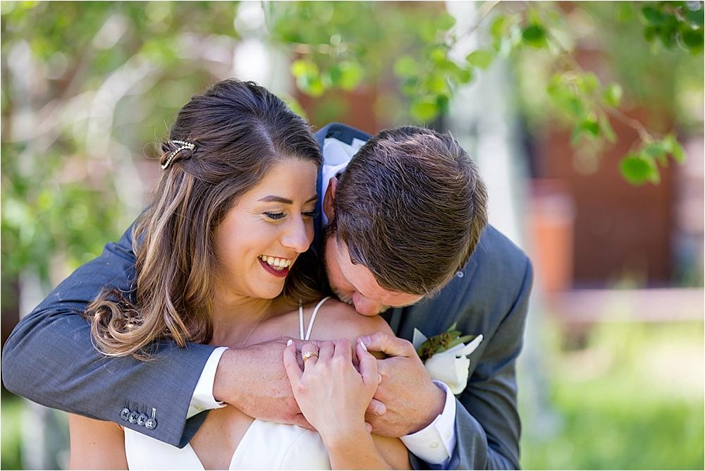 Mandy and Ryan's La Joya Dulce Wedding Steamboat_0033.jpg