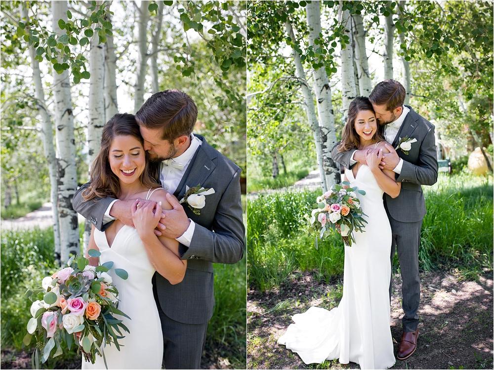 Mandy and Ryan's La Joya Dulce Wedding Steamboat_0032.jpg