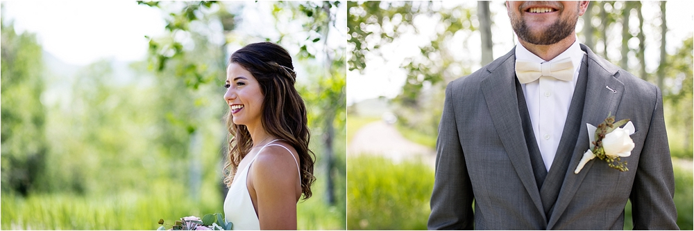Mandy and Ryan's La Joya Dulce Wedding Steamboat_0035.jpg
