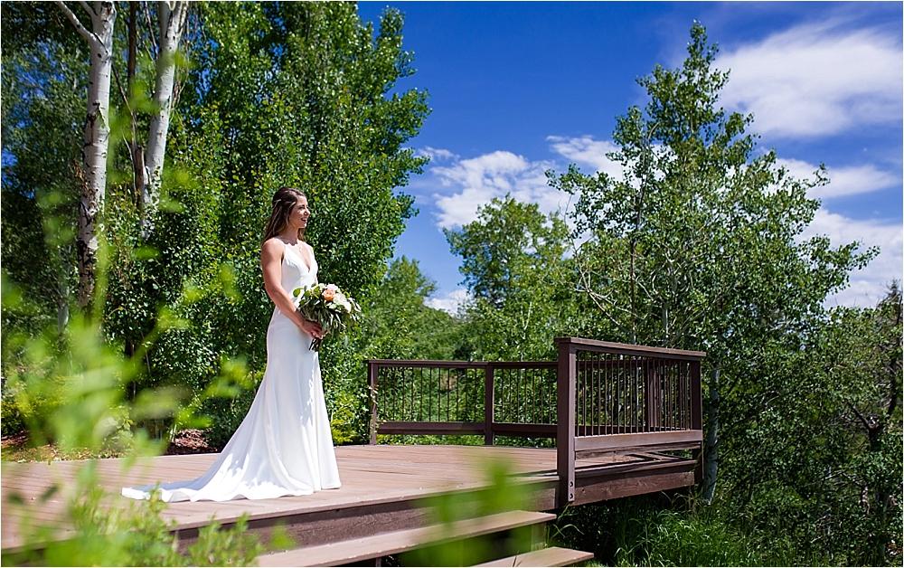 Mandy and Ryan's La Joya Dulce Wedding Steamboat_0037.jpg