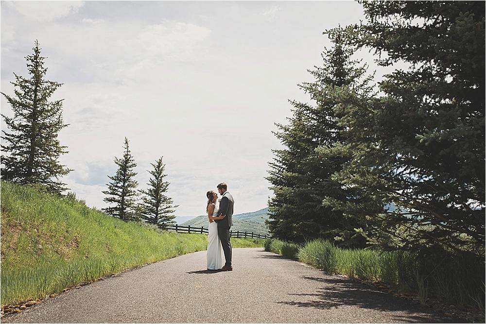 Mandy and Ryan's La Joya Dulce Wedding Steamboat_0040.jpg