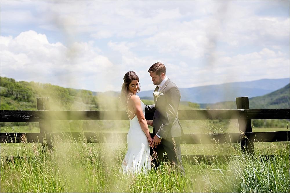 Mandy and Ryan's La Joya Dulce Wedding Steamboat_0042.jpg