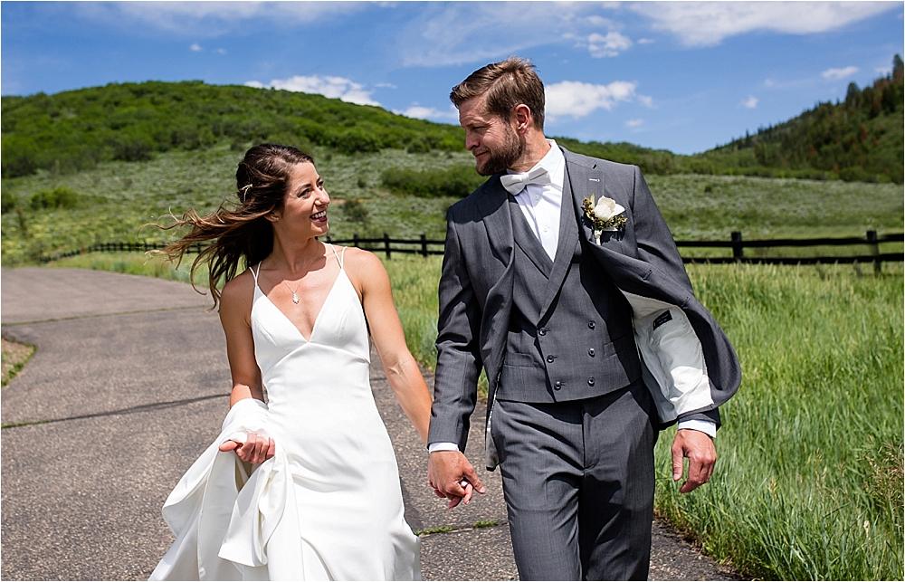 Mandy and Ryan's La Joya Dulce Wedding Steamboat_0043.jpg