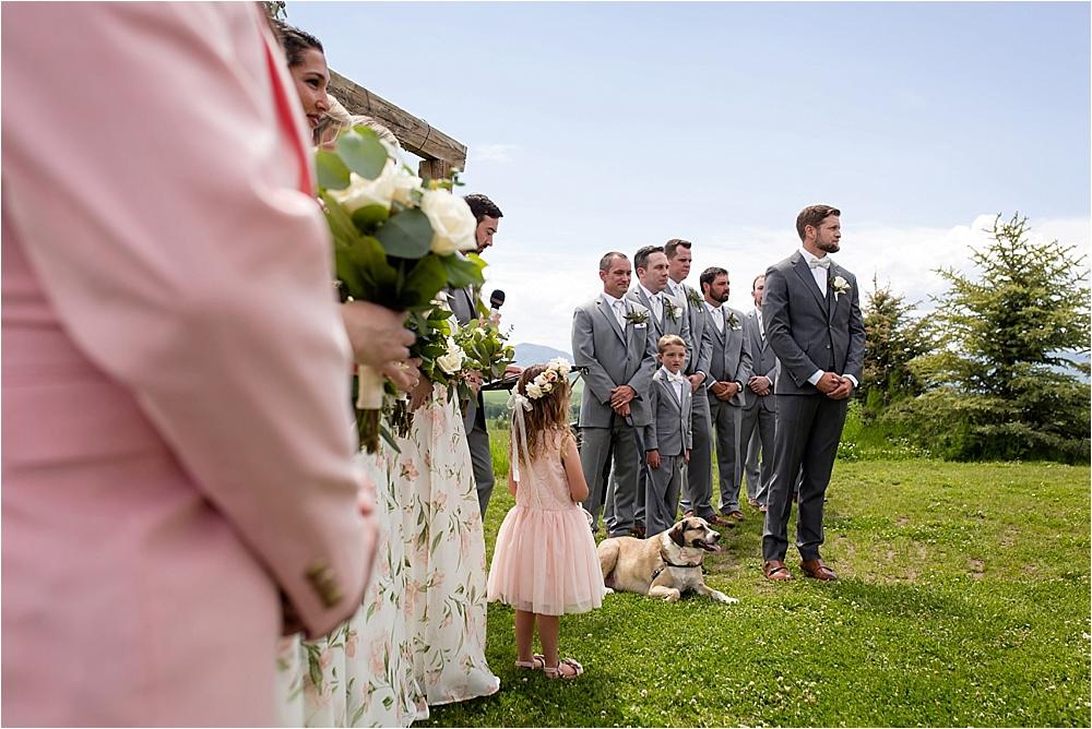 Mandy and Ryan's La Joya Dulce Wedding Steamboat_0046.jpg