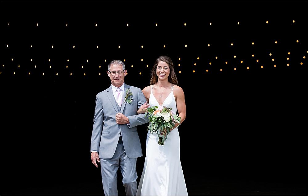 Mandy and Ryan's La Joya Dulce Wedding Steamboat_0048.jpg