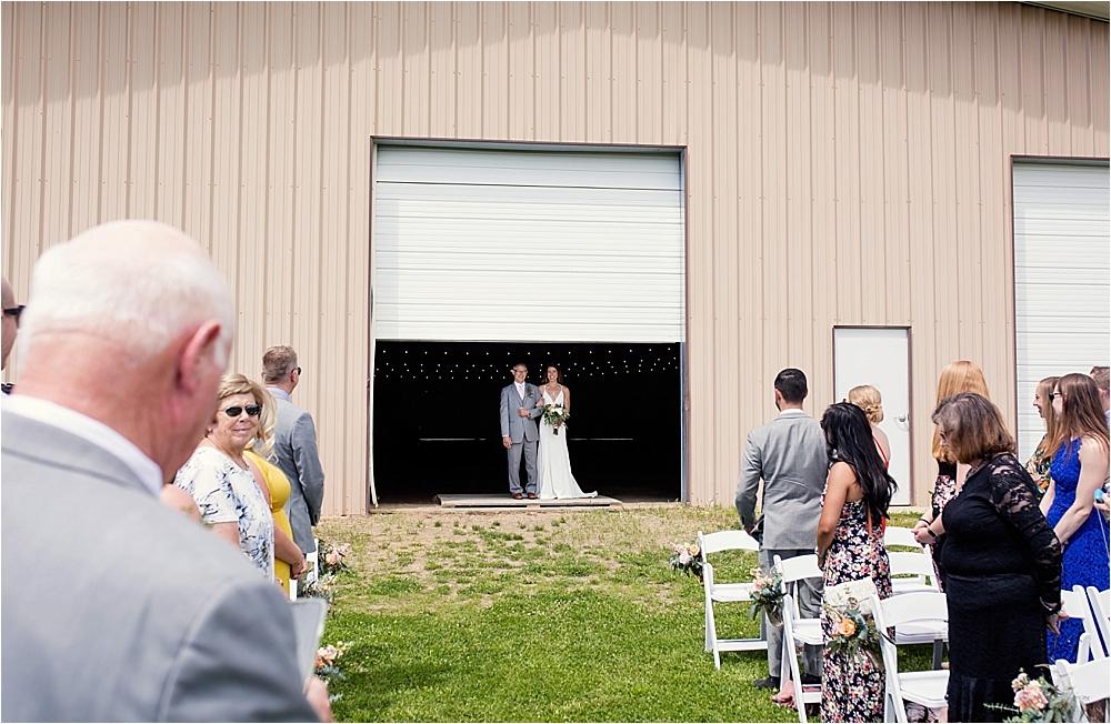 Mandy and Ryan's La Joya Dulce Wedding Steamboat_0047.jpg