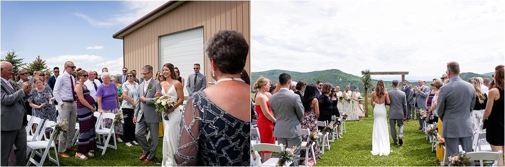 Mandy and Ryan's La Joya Dulce Wedding Steamboat_0049.jpg