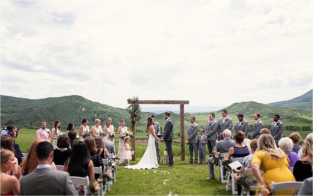 Mandy and Ryan's La Joya Dulce Wedding Steamboat_0050.jpg