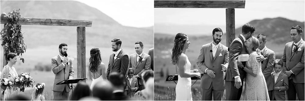 Mandy and Ryan's La Joya Dulce Wedding Steamboat_0051.jpg