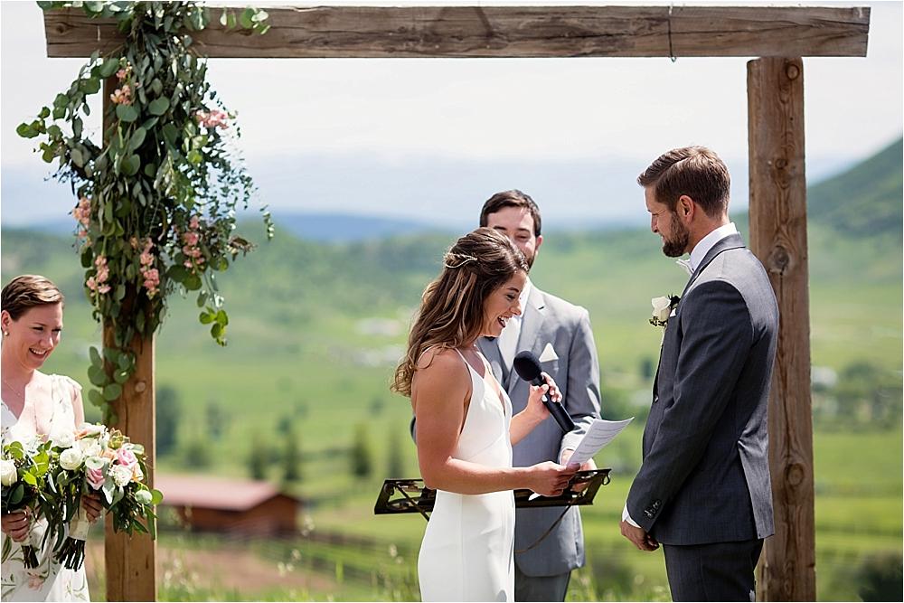 Mandy and Ryan's La Joya Dulce Wedding Steamboat_0054.jpg