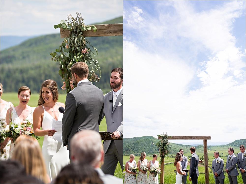 Mandy and Ryan's La Joya Dulce Wedding Steamboat_0055.jpg