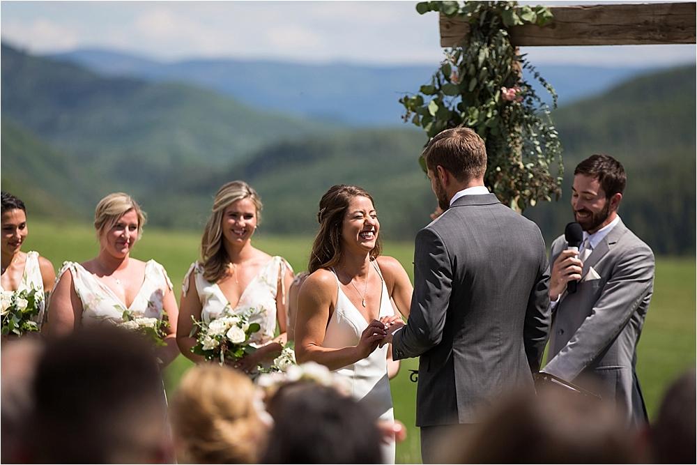Mandy and Ryan's La Joya Dulce Wedding Steamboat_0057.jpg