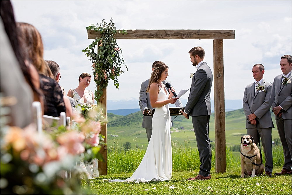 Mandy and Ryan's La Joya Dulce Wedding Steamboat_0058.jpg