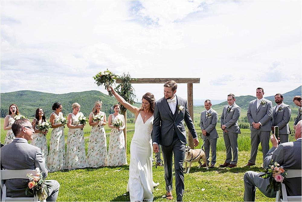Mandy and Ryan's La Joya Dulce Wedding Steamboat_0061.jpg