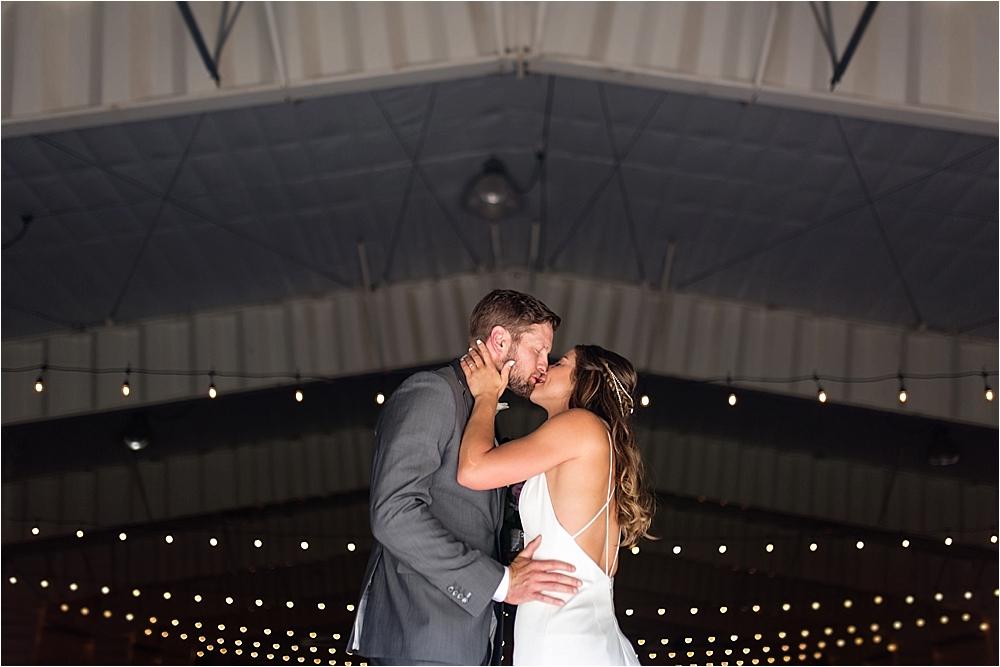 Mandy and Ryan's La Joya Dulce Wedding Steamboat_0063.jpg