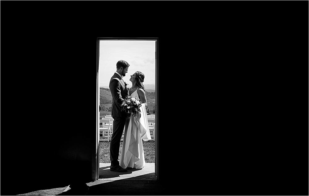 Mandy and Ryan's La Joya Dulce Wedding Steamboat_0064.jpg