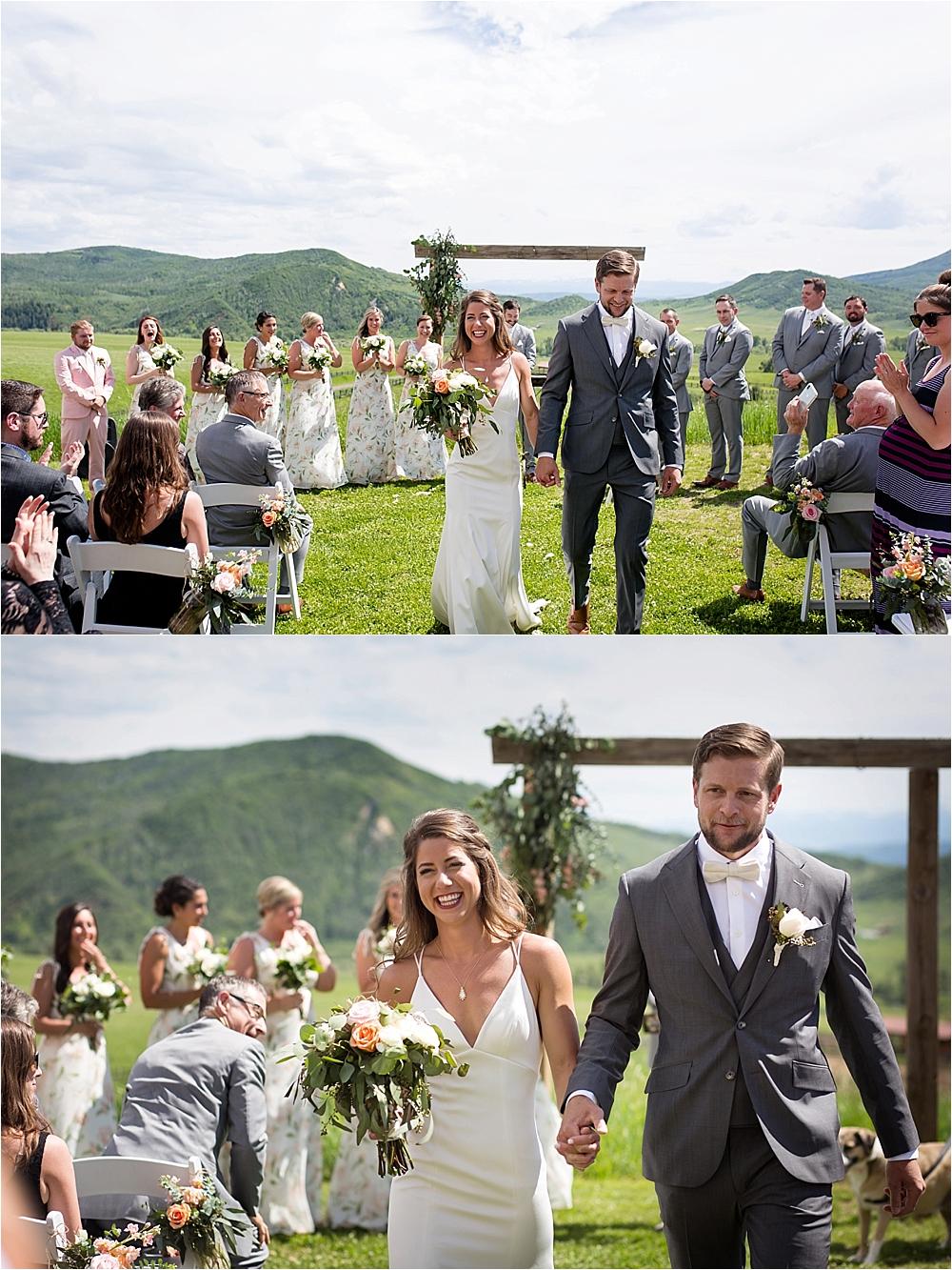 Mandy and Ryan's La Joya Dulce Wedding Steamboat_0062.jpg
