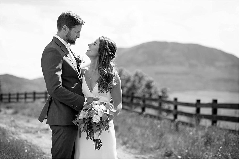 Mandy and Ryan's La Joya Dulce Wedding Steamboat_0065.jpg