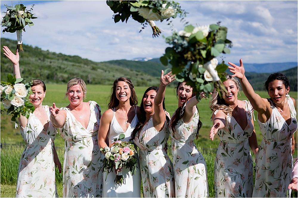 Mandy and Ryan's La Joya Dulce Wedding Steamboat_0070.jpg