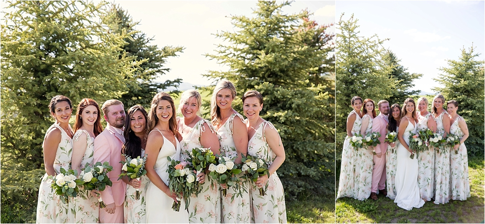 Mandy and Ryan's La Joya Dulce Wedding Steamboat_0071.jpg