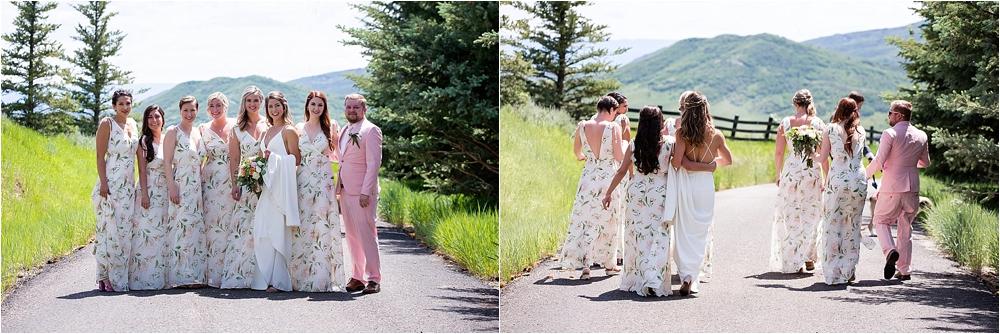 Mandy and Ryan's La Joya Dulce Wedding Steamboat_0072.jpg