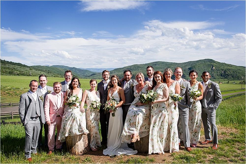 Mandy and Ryan's La Joya Dulce Wedding Steamboat_0076.jpg