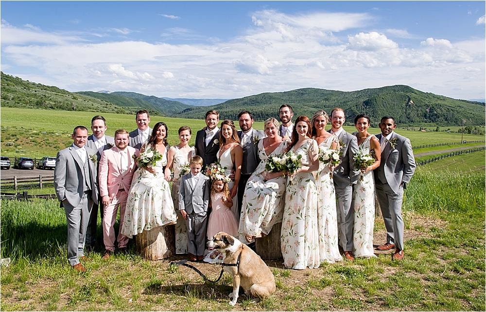 Mandy and Ryan's La Joya Dulce Wedding Steamboat_0077.jpg