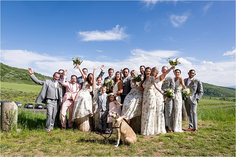 Mandy and Ryan's La Joya Dulce Wedding Steamboat_0078.jpg