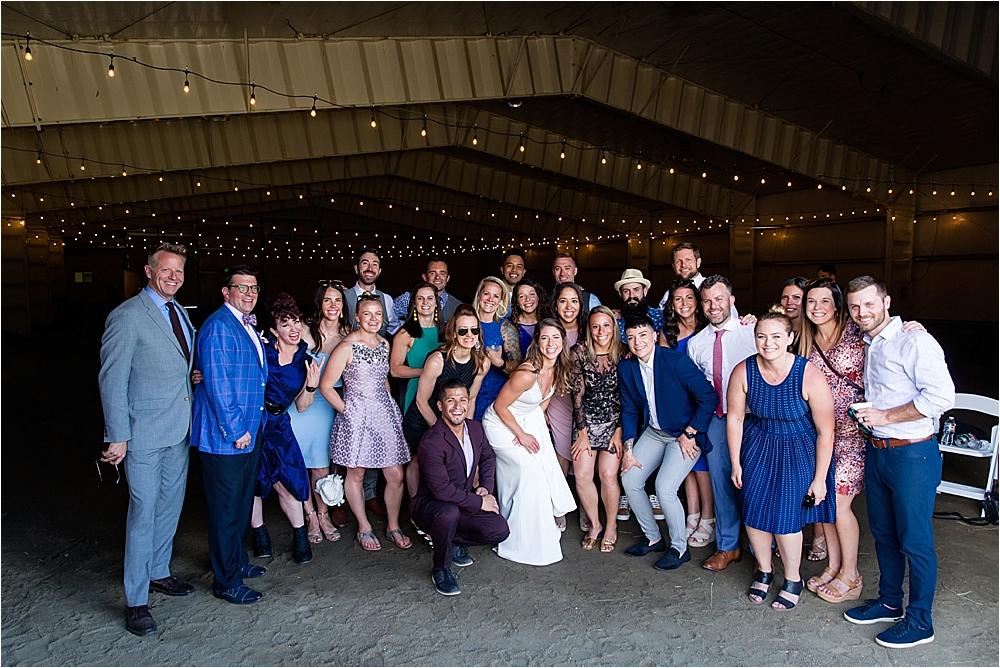 Mandy and Ryan's La Joya Dulce Wedding Steamboat_0079.jpg