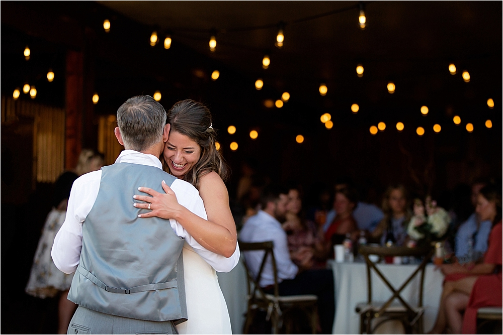 Mandy and Ryan's La Joya Dulce Wedding Steamboat_0088.jpg