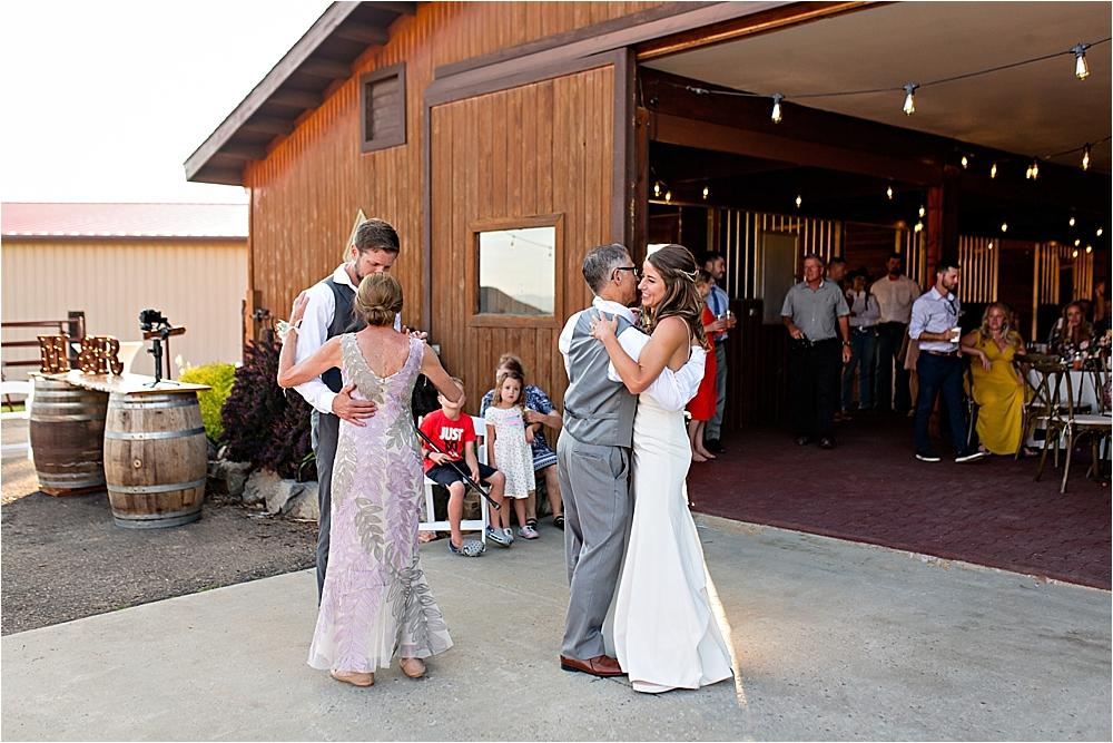 Mandy and Ryan's La Joya Dulce Wedding Steamboat_0089.jpg