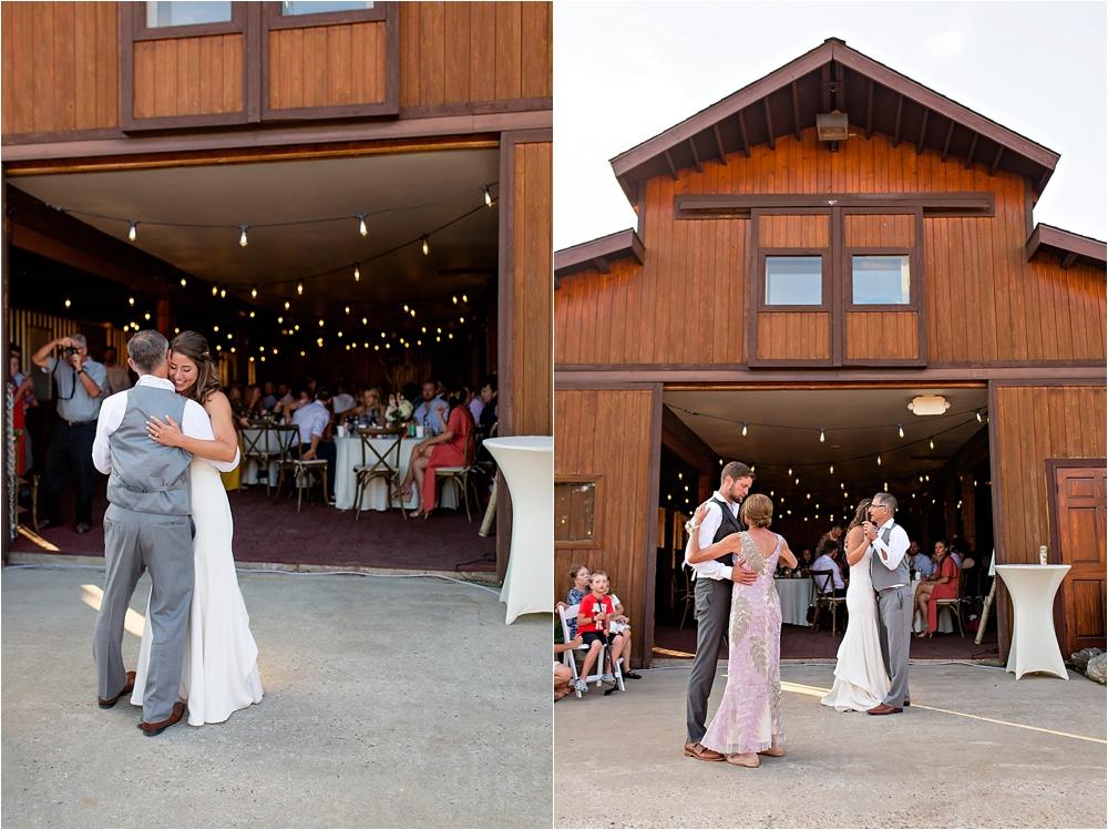 Mandy and Ryan's La Joya Dulce Wedding Steamboat_0090.jpg