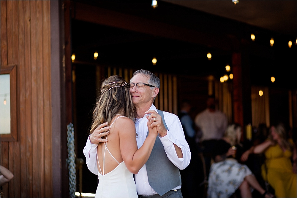 Mandy and Ryan's La Joya Dulce Wedding Steamboat_0091.jpg