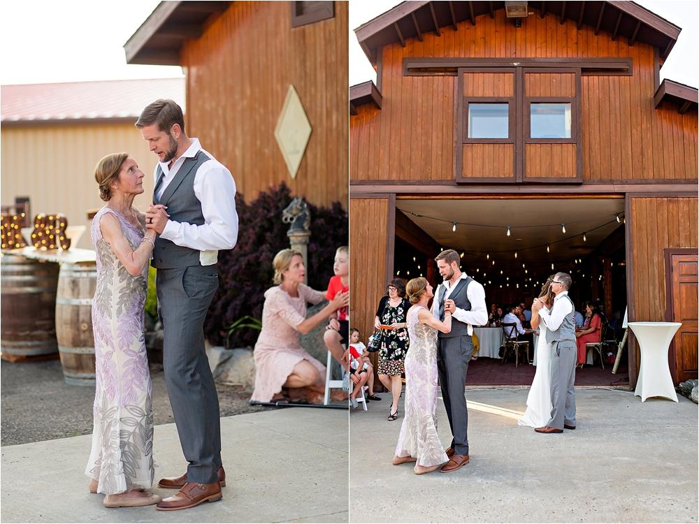 Mandy and Ryan's La Joya Dulce Wedding Steamboat_0092.jpg