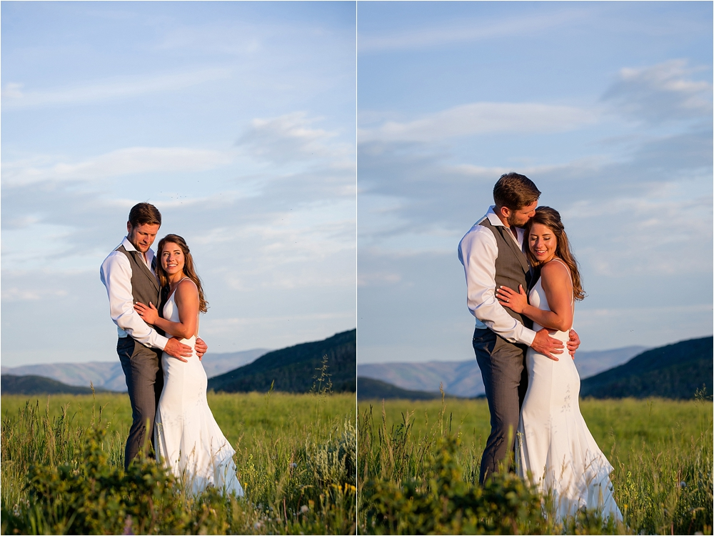 Mandy and Ryan's La Joya Dulce Wedding Steamboat_0098.jpg