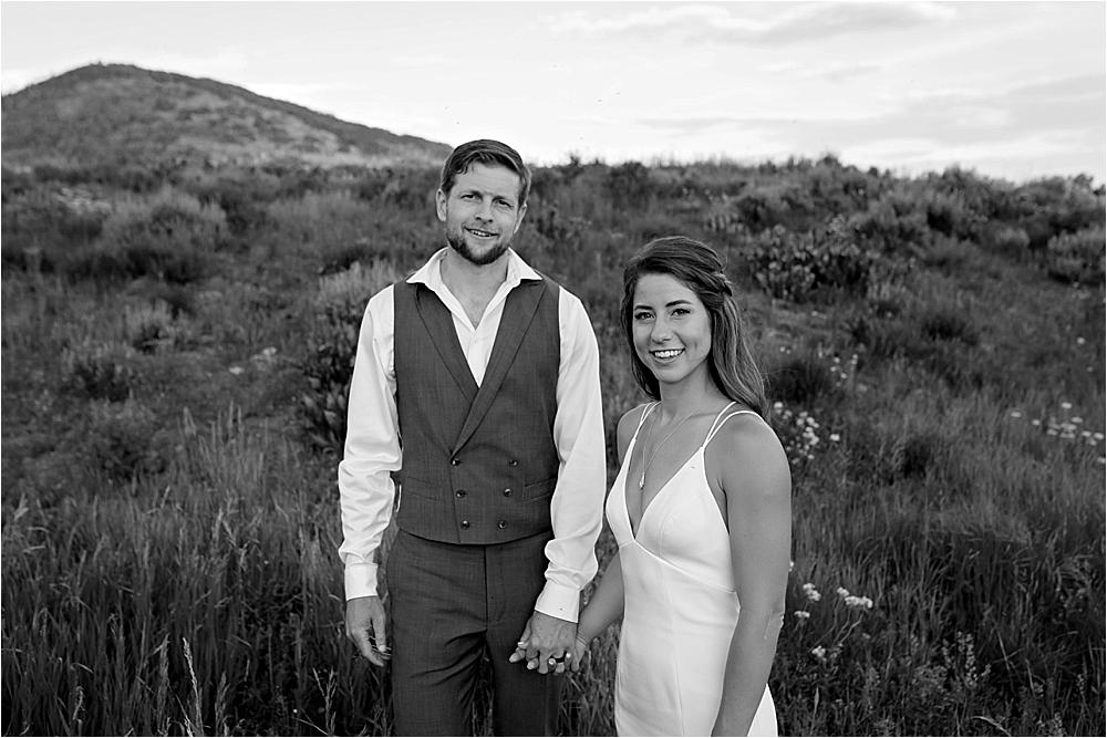 Mandy and Ryan's La Joya Dulce Wedding Steamboat_0100.jpg
