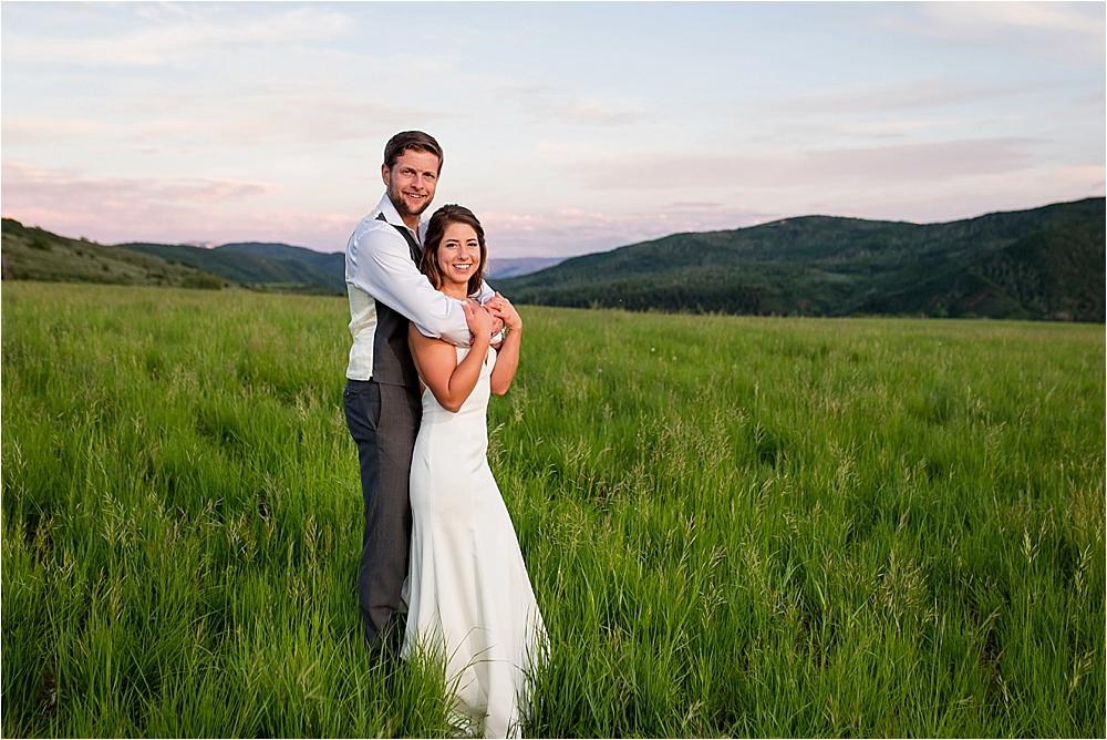 Mandy and Ryan's La Joya Dulce Wedding Steamboat_0104.jpg