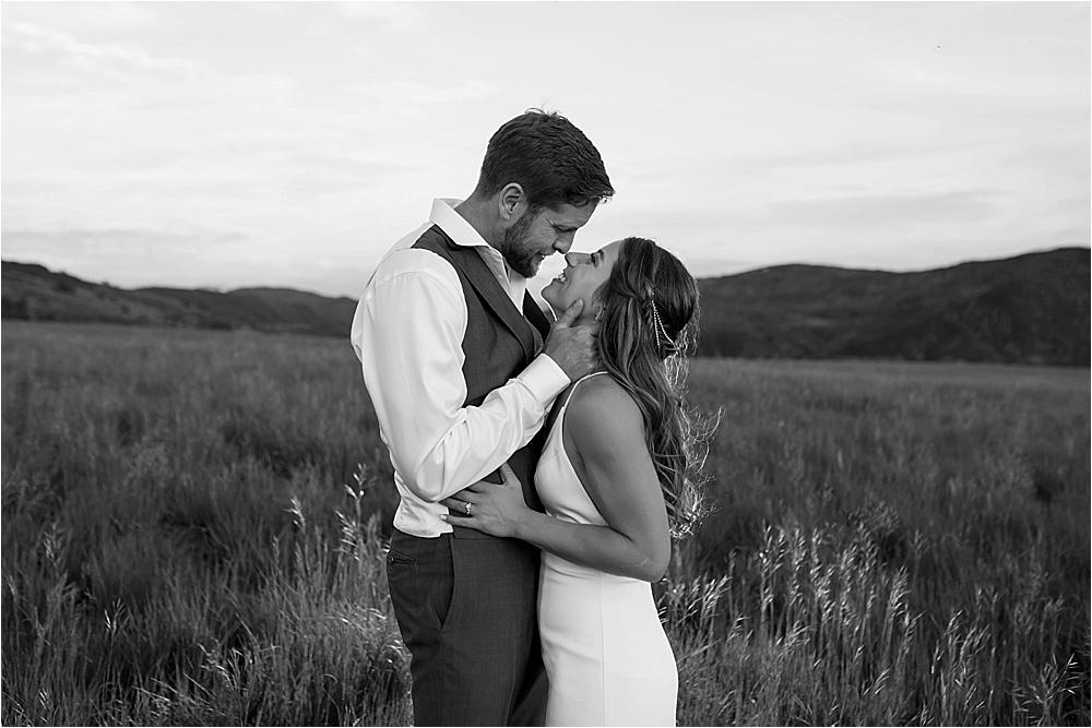 Mandy and Ryan's La Joya Dulce Wedding Steamboat_0106.jpg