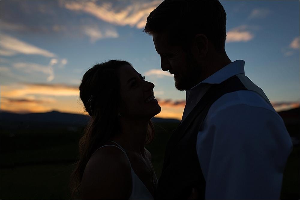 Mandy and Ryan's La Joya Dulce Wedding Steamboat_0109.jpg