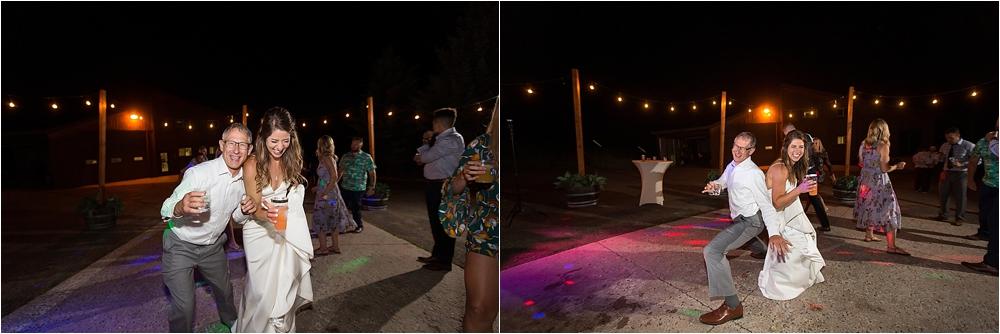Mandy and Ryan's La Joya Dulce Wedding Steamboat_0114.jpg