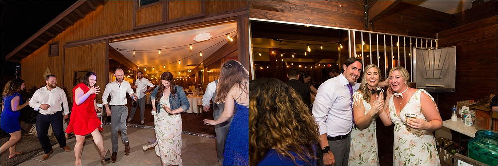 Mandy and Ryan's La Joya Dulce Wedding Steamboat_0115.jpg