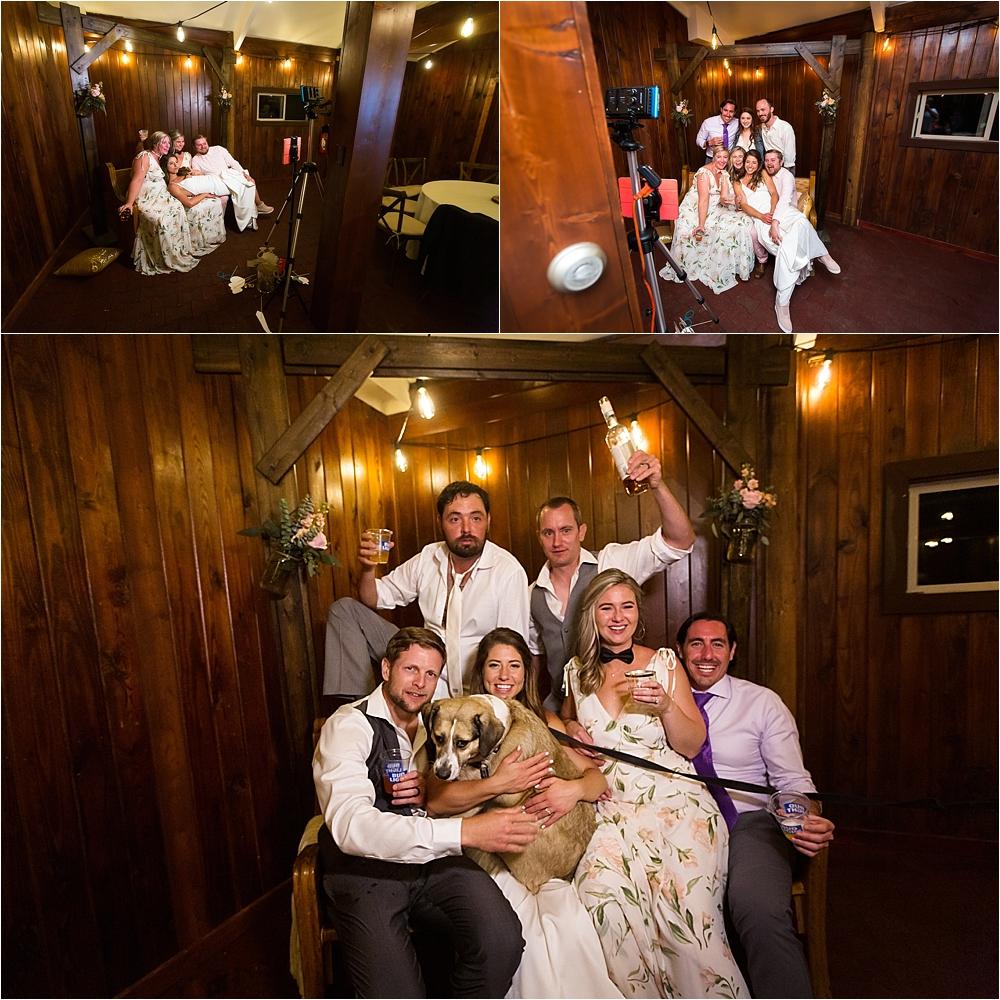 Mandy and Ryan's La Joya Dulce Wedding Steamboat_0117.jpg