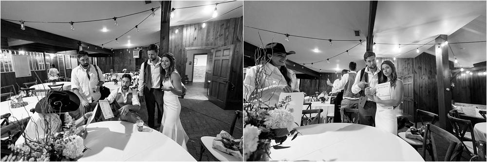 Mandy and Ryan's La Joya Dulce Wedding Steamboat_0119.jpg