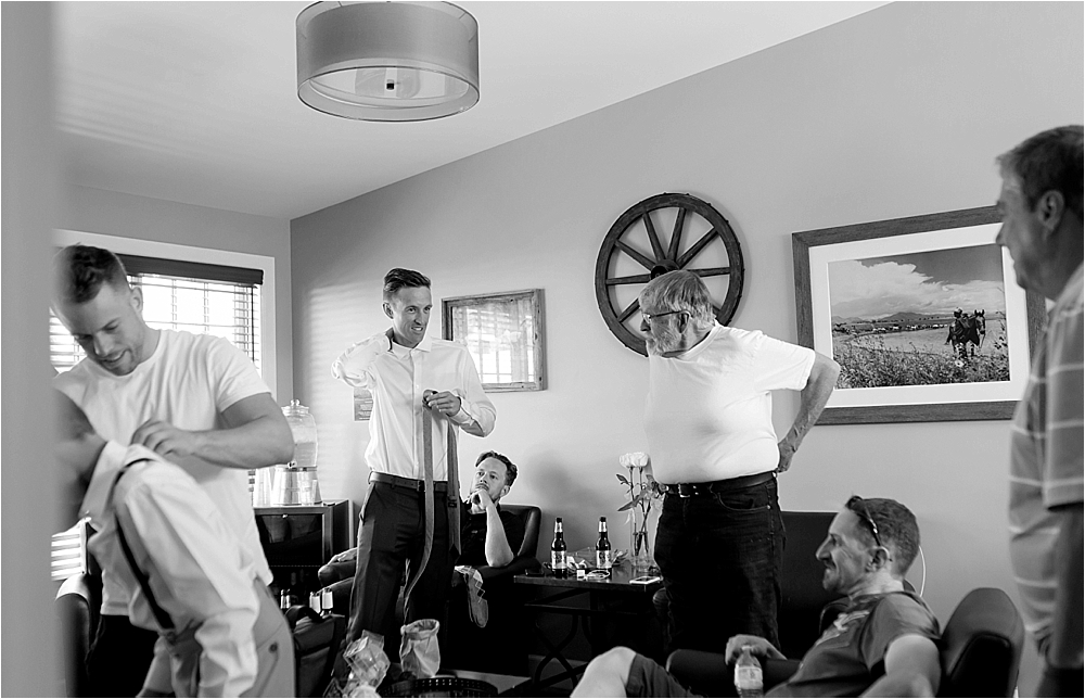 Brittany and Dustin's Raccoon Creek Wedding Day_0030.jpg