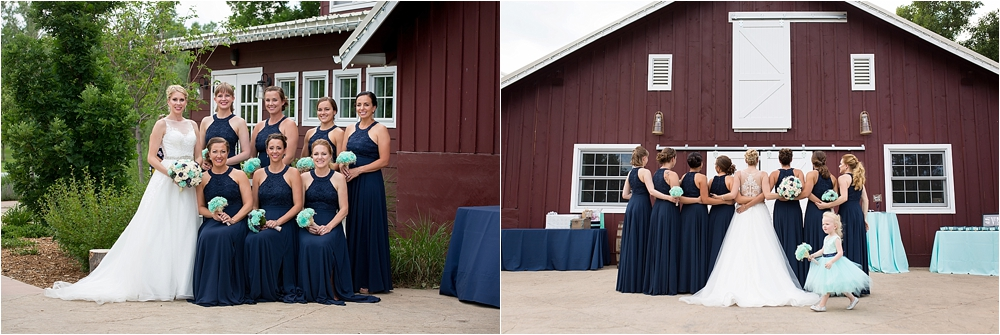 Brittany and Dustin's Raccoon Creek Wedding Day_0062.jpg