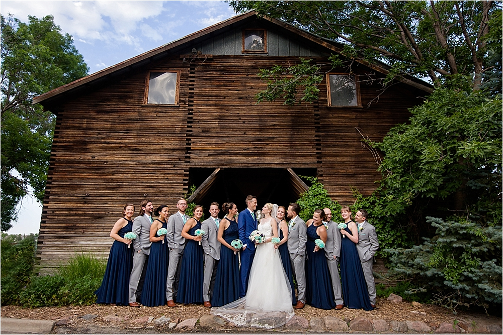 Brittany and Dustin's Raccoon Creek Wedding Day_0080.jpg