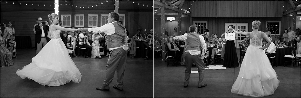 Brittany and Dustin's Raccoon Creek Wedding Day_0101.jpg