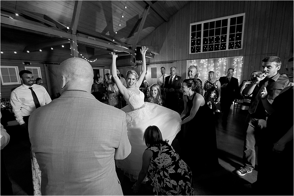 Brittany and Dustin's Raccoon Creek Wedding Day_0110.jpg
