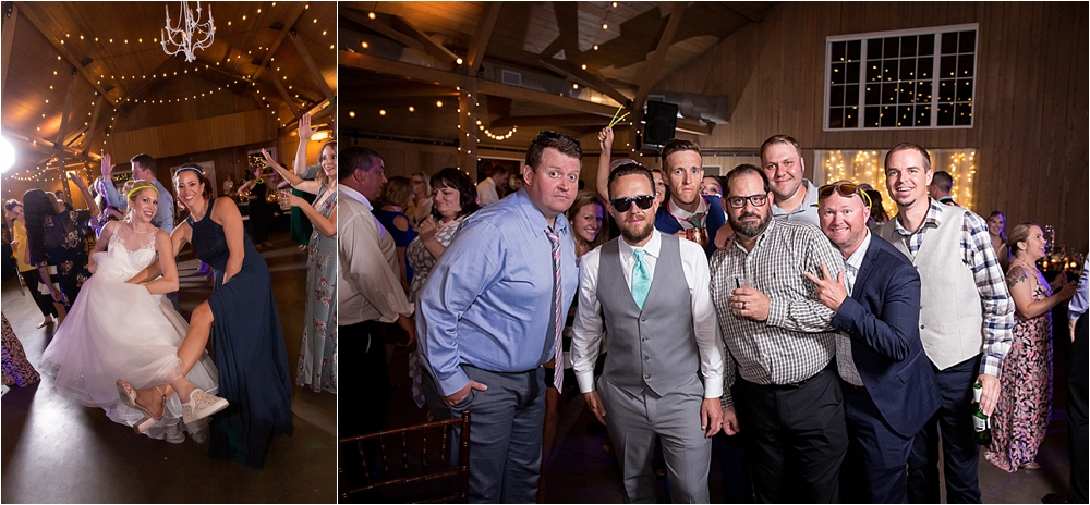 Brittany and Dustin's Raccoon Creek Wedding Day_0112.jpg