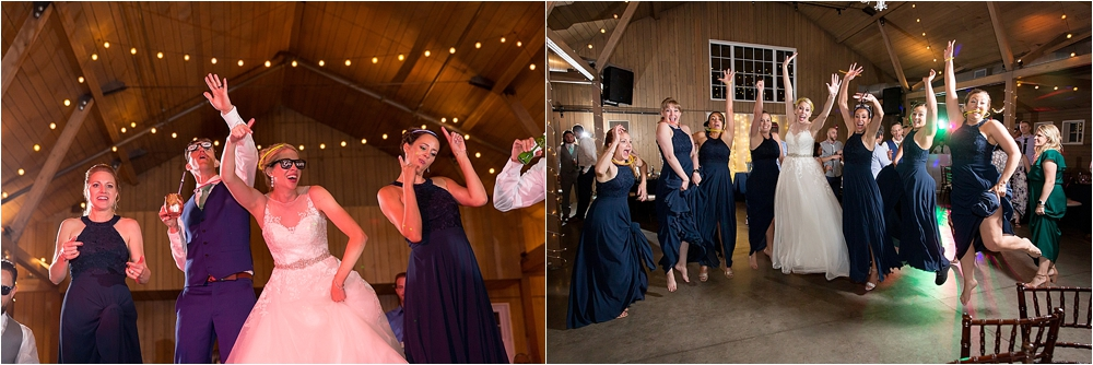 Brittany and Dustin's Raccoon Creek Wedding Day_0115.jpg